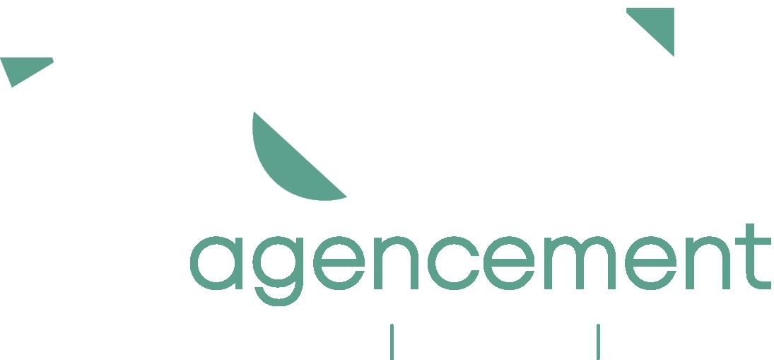 Vidal Agencement